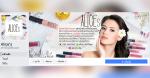 ads-beauty12