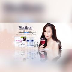 ads-beauty6